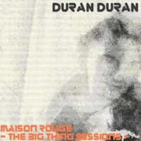 Demos-1988-masionrouge edited