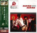 12 duran duran wikipedia album TOSHIBA-EMI · JAPAN · TOCP-53564 music wikia
