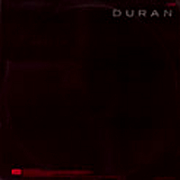 File:193 notorious song AUSTRALIA · ED.234 duran duran discography discogs wiki music 1.jpg