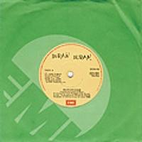 File:209 notorious single duran duran ireland DDN 45 discography discogs duranduran.comwikipedia.jpg