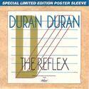 50 the reflex usa B-5345 duran duran band discography discogs music com wiki 1