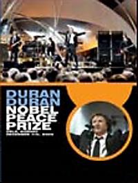 DVD Nobel05 edited edited