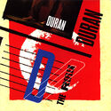 45 the reflex uk duran 2 poster sleeve duran duran band discography discogs