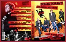 6-DVD Dublin07