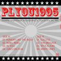 Pegasus Rececords duran duran wikipedia discography 1