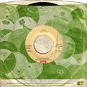 X11 EMI · PERU · 16974 (01.21.2107) wikipedia duran duran promo