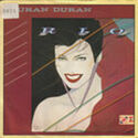15 rio spain promo 10c 006-064938 duran duran discogs discography message board song
