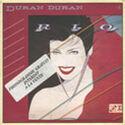 6 rio france 2C 008-64938 duran duran discogs discography song