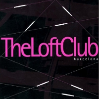 The Loft Club Barcelona duran duran 1