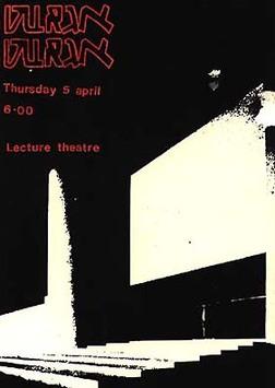 Duran Duran | Duran Duran Wiki | FANDOM powered by Wikia