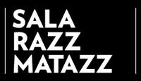 Sala 1 Razzmatazz in Barcelona duran duran wikipedia