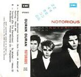 100 notorious album duran duran wikipedia EMI · TURKEY · TCP 2190 discography discogs song lyric wiki