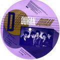 Duran Duran (flexi-disc)
