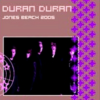 Duran duran jones beach 2005-07-31-wantagh