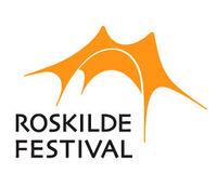 Roskilde-festival-logo-duran duran wikipedia
