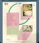 Uk CED VIDEODISC · RCA-COLUMBIA PICTURES-EMI · UK · 33019 duran duran wikipedia 1