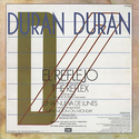 16 15 THE REFLEX SINGLE MEXICO POP-648 DURAN DURAN DISCOGRAPHY WIKIPEDIA DISCOGS x12