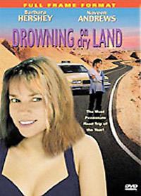 Drowning on dry land john taylor edited