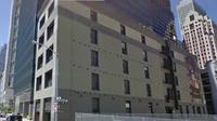 Harlot, San Francisco NIGHTCLUB WIKIPEDIA DURAN DURAN 1