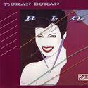 100 rio album duran duran duranduran wikipedia Harvest – ST-12211 discography discogs lyric wiki