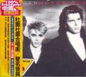 EMI TAIWAN · TAIWAN · CDP 746415 2 notorious album duran duran wikipedia