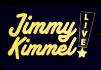 Jimmy kimmel live duran duran discogs