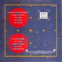 283 arena album duran duran wikipedia EMI · AUSTRALIA · EMC.260308 discography discogs music wiki 1