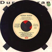 2032 i don't want your love spain 006 20 29307 duran duran single duran duran band discography discogs wikipedia 2
