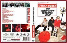 8-DVD TodayShow00