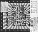 919 thank you album duran duran wikipedia TOSHIBA-EMI · JAPAN · TOCP-3298 discography discogs music wikia 1