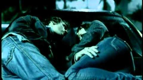 Duran Duran - What Happens Tomorrow (Peter Rauhofer Reconstruction Mix)