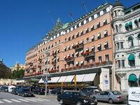 Grand Hôtel (Stockholm) wikipedia duran duran