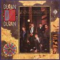 97 seven and the ragged tiger album wikipedia EMI-FALKINN · ICELAND · EMC 1654541 duran duran discography discogs wiki