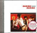 15 duran duran wikipedia album EMI · EU (UK) · 7243 5 84809 2 4 music wikia