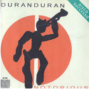 Notorious duran duran queen who wants to live forevere Notorious Who Wants To Live Forever italy 00 1793217