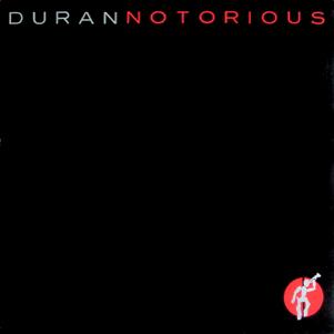File:199 notorious song duran duran france 2015136 duranduran.com discography discogs.jpg