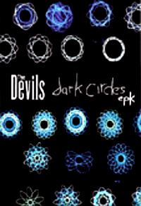 Duran duran the devils epk dvd