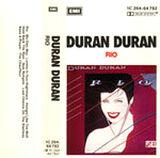 137 rio album duran duran wikipedia EMI · HOLLAND · 1C 264-64782 discography discogs song lyric wiki