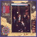 150 seven and the ragged tiger album wikipedia duran duran Capitol Records – ST-12310 usa discography discogs music com wiki 6