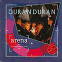 326 arena album duran duran wikipedia EMI-ODEON · SPAIN · 066 26 0308 1 discography discogs music wiki