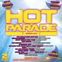 Hot-Parade-Spring-2011duran duran duran