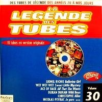 File:La Légende Des Tubes Volume 30 duran duran.jpeg