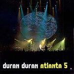 15-2001-03-17 atlanta