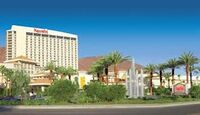 Harrah's Rincon Hotel & Casino open sky theatre valley center wikipedia duran duran 1