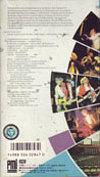 T1 VHS · EMI-PMI · JAPAN · TT68-1254HI sing blue silver video wikipedia duran duran lesa woolley tesco japan new oscott 1
