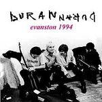 6-1994-01-16 evanston
