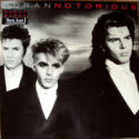 62 notorious album duran duran wikipedia EMI · FRANCE · PM 264 24 0659 1 discography discogs song lyric wiki
