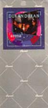 CAPITOL arena album · USA · CDP 7 46048 2 duran duran wikipedia