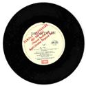 1 The Reflex - Australia EMI-1253 promo duran duran wikipedia song single discography discogs music wiki 1
