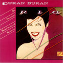 3 brazil 31C 016 65184 duran duran discogs discography music.com song